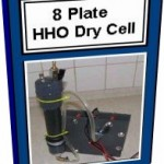 8plate-dry-cell